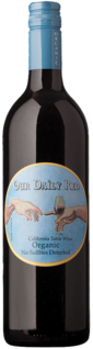 OUR DAILY RED 750ML Wine RED WINE
