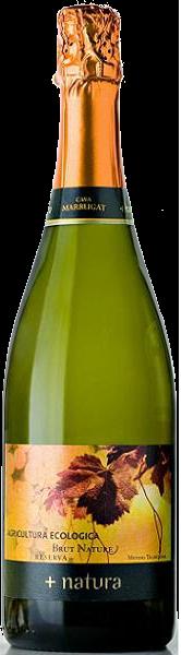 PINORD LA DAMA CAVA BRUT 750ML Wine SPARKLING WINE
