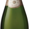 PIPER SONOMA BRUT ROSE 750ML Wine SPARKLING WINE