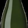 POEMA CAVA EXTRA DRY 750ML Wine SPARKLING WINE