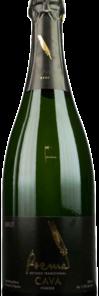 POEMA CAVA 750ML Wine SPARKLING WINE