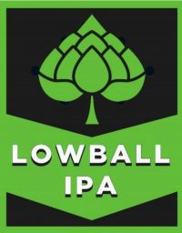 Pair O Dice Lowball IP
