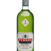 Pernod Absinthe France 750ml Bottle