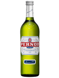 Pernod Anise France 750ml Bottle
