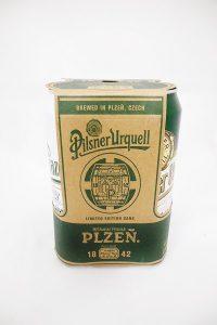 Pilsner Urquell 16oz 4pk