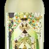 Prophecy Sauvignon Blanc 750ml