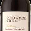 REDWOOD CREEK CABERNET 1.5L Wine RED WINE