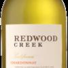 REDWOOD CREEK CHARD 1.5L Wine WHITE WINE