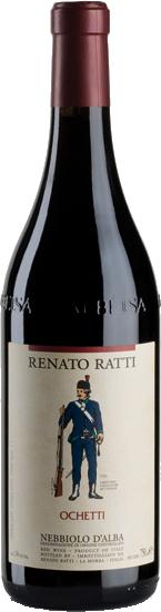 RENATO RATTI NEBBIOLO 750ML_750ML_Wine_RED WINE