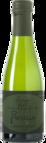 RIONDO PROSECCO 187ML Wine SPARKLING WINE