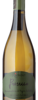 RIONDO PROSECCO 750ML Wine SPARKLING WINE