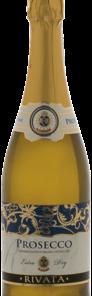 RISATA PROSECCO 750ML Wine SPARKLING WINE