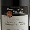 ROBERTSON WINERY CAB 750ML_750ML_Wine_RED WINE