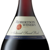 ROBERTSON WINERY NATURAL SWEET RED 750ML_750ML_Wine_RED WINE