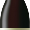 ROBERTSON WINERY P NOIR 750ML_750ML_Wine_RED WINE