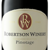 ROBERTSON WINERY PINOTAGE 750ML_750ML_Wine_RED WINE