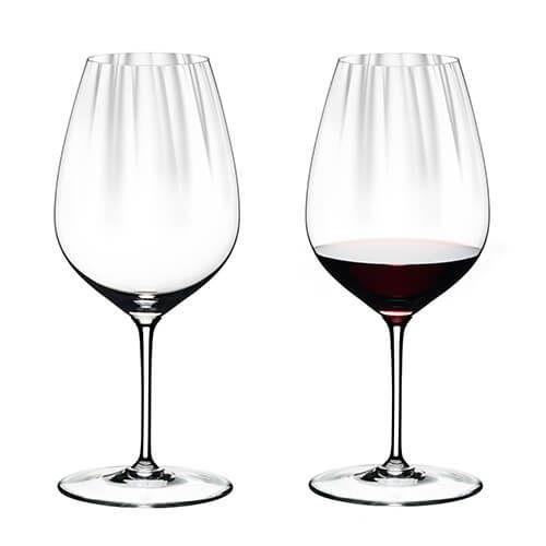 7aa1cf1d6f4 Riedel Performance Cabernet/Merlot 2 pack – Luekens Wine & Spirits