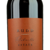 Rudd Oakville Estate Red Wine