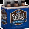 SAM ADAMS CREAM 12oz 6PK-NR-12OZ-Beer