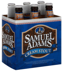 SAM ADAMS CREAM 12oz 6PK-NR-12OZ-Beer
