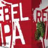 SAM ADAMS REBEL IPA 12OZ 12PK NR-12OZ-Beer