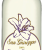 SAN GIUSEPPE PINOT GRIGIO 750ML Wine WHITE WINE
