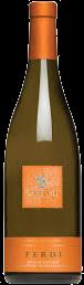 SARTORI FERDI 750ML Wine WHITE WINE