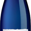 SEAGLASS RIESLING(SC)