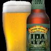 SIERRA NEVADA HOP HUNTER 12PK NR-12OZ-Beer