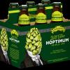 SIERRA NEVADA HOPTIMUM 6PK NR-12OZ-Beer
