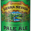 SIERRA NEVADA PALE ALE 16OZ SNG CN-16OZ-Beer