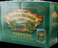 SIERRA NEVADA TORPEDO 12PK CN-12OZ-Beer