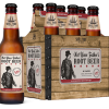 SMALL TOWN NOT YOUR FATHERS ROOT BEER 6PK NR-Beer