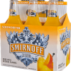 SMIRNOFF SCREWDRIVER 6PK 12OZ-11.2OZ-Beer