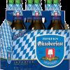 SPATEN OKTOBERFEST 375ML 12PK NR Beer