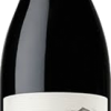 ST. FRANCIS SONOMA PINOT NOIR 750ML Wine RED WINE