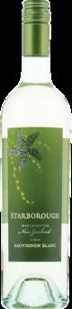 STARBOROUGH SAUV BLANC 750ML Wine WHITE WINE