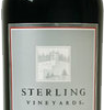 STERLING CABERNET SAUVIGNON 14