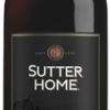 SUTTER HOME RED 1.5L