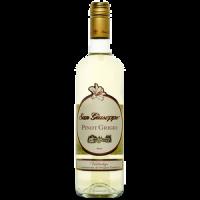 San Giuseppe Pinot Grigio 750ml