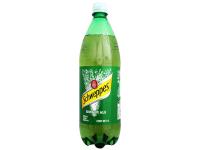Schweppes Ginger Ale 1Lt