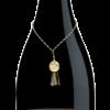 Diora La Petite Grace Pinot Noir 750ml