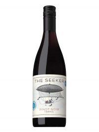 Seeker Pinot Noir