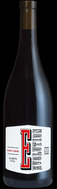 Sokol Blosser Evolution Pinot Noir 750ml