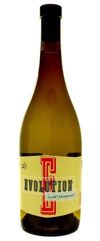 Sokol Blosser Evolution White Wine