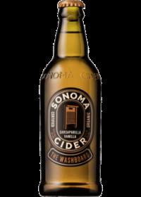 Sonoma Cider Washboard