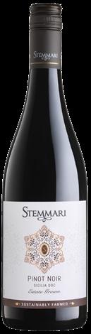 Stemmari Pinot Noir