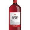 Sutter Home Sweet Red Wine 1.5L