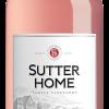 Sutter Home White Zinfandel 1.5L