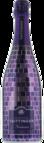 TAITTINGER NOCTURNE 750ML Wine SPARKLING WINE